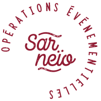 sarneio-operations-evenementielles