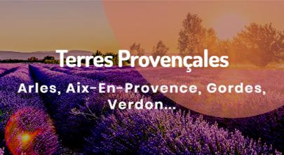 provence-evenement-marseille